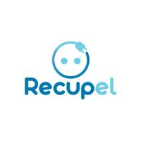 Recupel_be
