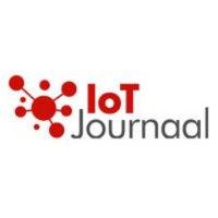 IotJournaal