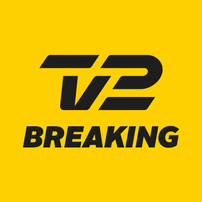 TV 2 Breaking   LIVE