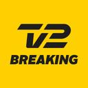 TV 2 Breaking | LIVE