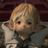 The profile image of mameil