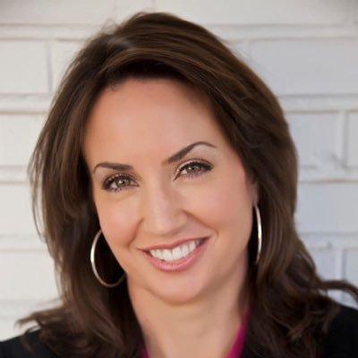 Diana Keough Social Profile