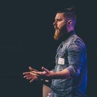 Ryan Porter | Social Profile
