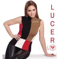 Siempre cღn Lucero | Social Profile