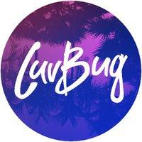 LuvBug | Social Profile
