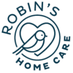 @Robins_Care