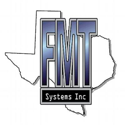 FMTSI | Social Profile