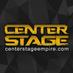 Center Stage Empire