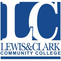 Lewis and Clark | Social Profile