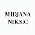 @midjananiksic