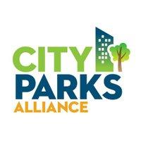 City Parks Alliance | Social Profile