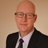 J. Noever MBA sp IMM | Social Profile