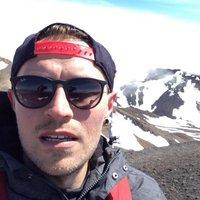 Ben Shaw | Social Profile