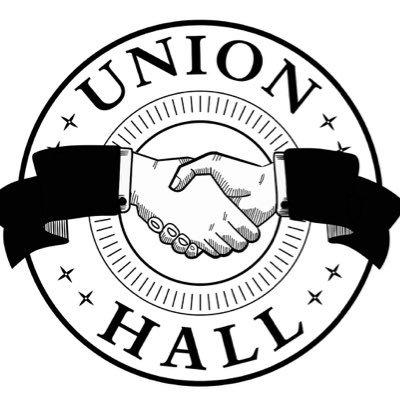 Union Hall | Social Profile