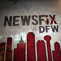 NewsFixDFW