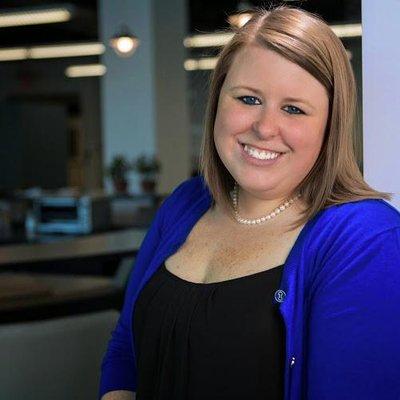 Katlin Hess | Social Profile