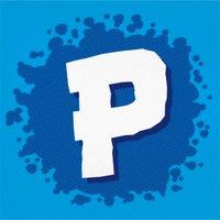 Pipedream Comics | Social Profile