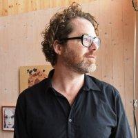 Jeroen Nan | Social Profile
