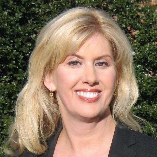 Paula Erickson Social Profile