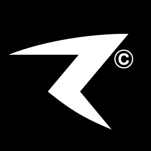 Raxarts.com