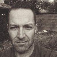 Trey McAlister | Social Profile