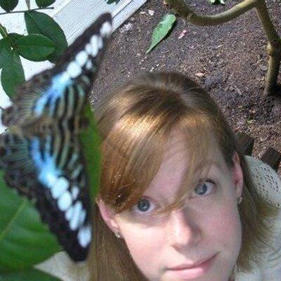 Marie Bjornson   Social Profile