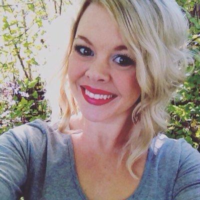 Donna Fairweather | Social Profile