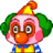 The profile image of ume_mallow