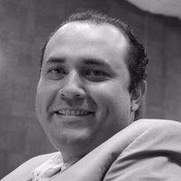 Eduardo Freire | Social Profile