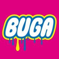 @bugawho
