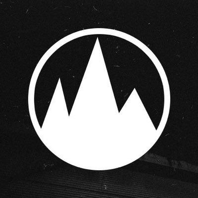WARGAMES | Social Profile