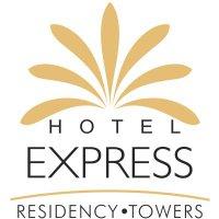 expresshotelind