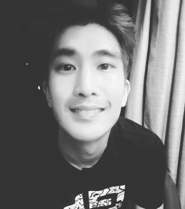 jintaek Hong Social Profile