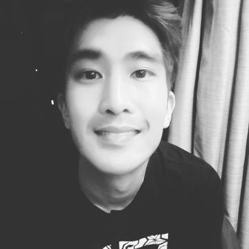jintaek Hong | Social Profile