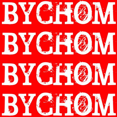 Bychom Bychom