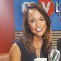 Carissa Garcia | Social Profile