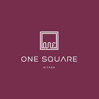 @OneSquareSA