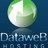 datawebhosting.com.ar Icon
