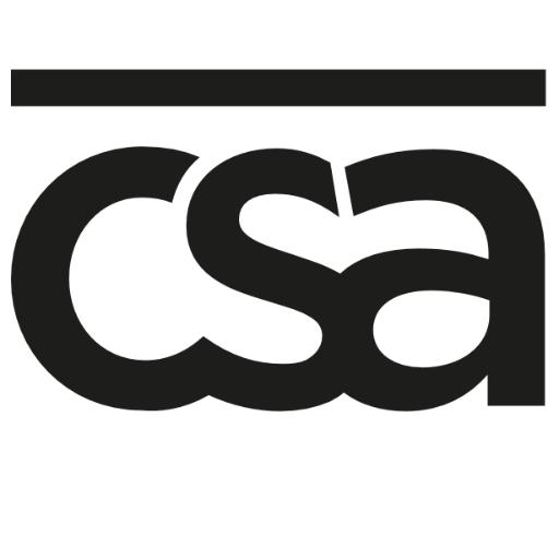 Institut CSA Social Profile