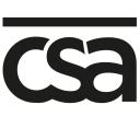 Institut CSA