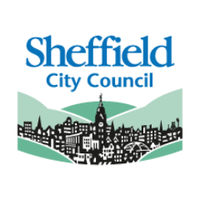 Sheffield Libraries | Social Profile