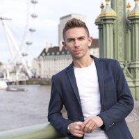 Darren Burn | Social Profile