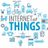 The profile image of IoT_Updates