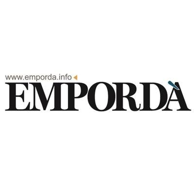 Emporda.info Social Profile