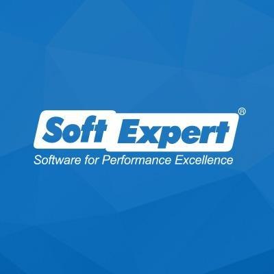 SoftExpert Software