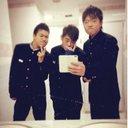 リムって〜 (@0121_keito) Twitter