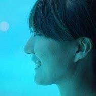 Maiko.Yamaguchi   Social Profile