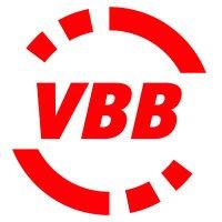VBB_BerlinBB