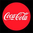 Coca-Cola Zero Ar