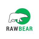Raw Bear